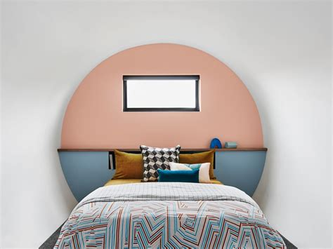 dulux bedroom paint liven it up the vos bros talk wall paint finishes