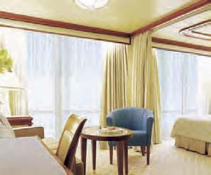Island Princess Cabin Reviews princess island princess cruise review for cabin d704