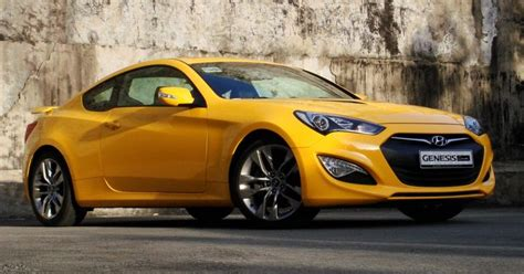 how to fix cars 2013 hyundai genesis coupe lane departure warning 2013 ford mustang v6 vs 2013 hyundai genesis coupe track