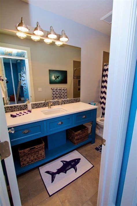 shark bathroom 25 best ideas about navy shower curtains on pinterest lace baby shower ocean