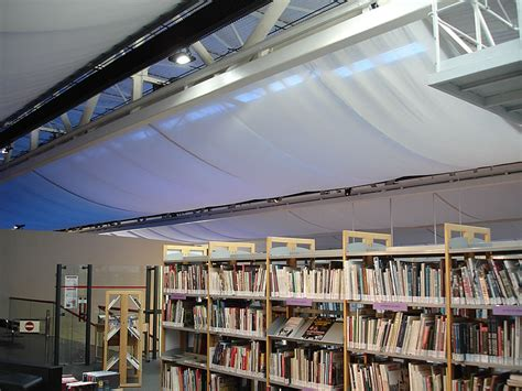 Eclairage Led Bibliotheque by Eclairage Led D Une Biblioth 232 Que Addis Lighting