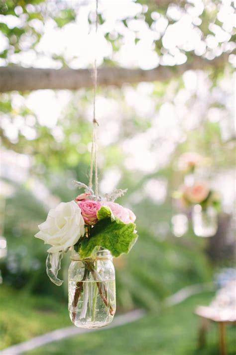 garden wedding reception ideas simple best 25 garden wedding decorations ideas on