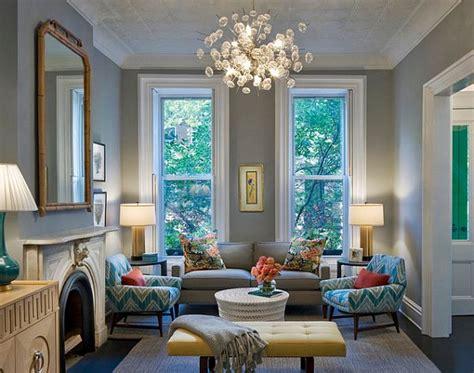 cozy living room design 3 tricks to make your home cozier