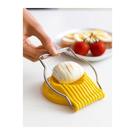 Egg Poacher Toaster 10 Useful Kitchen Tools For Eggs Jewelpie