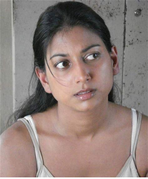 nimmi film actress biography nimmi harasgma national film corporation