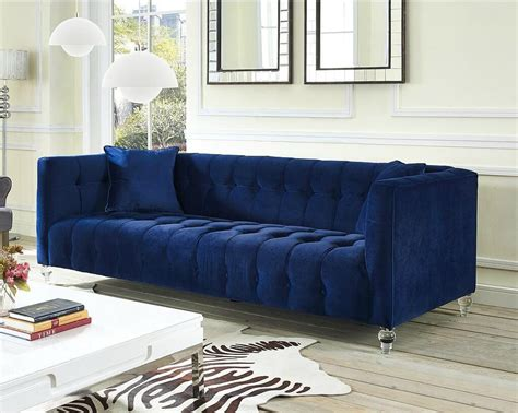style sofa curved arm sofa style sofa arm styles picking the