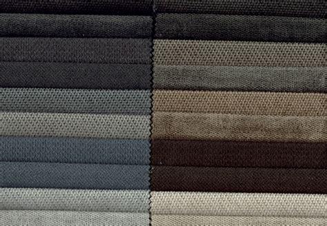 stoffa per divani divano lineare 2 posti in tessuto modello vintage errebi