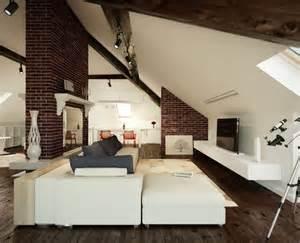 convert your contemporary basement into livable space