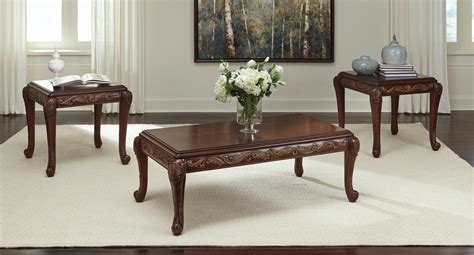 3 accent chair and table set florrilyn 3 occasional table set occasional table