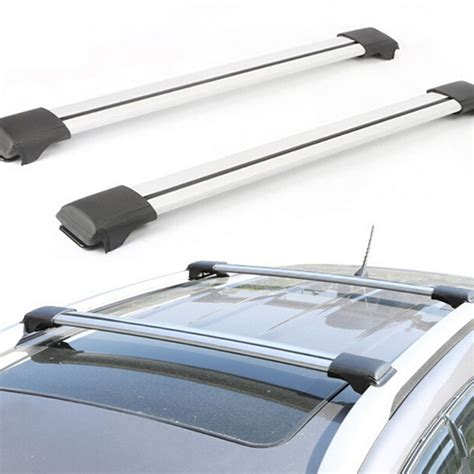 Roof Rack For by Buy Wholesale Roof Racks Bmw From China Roof Racks