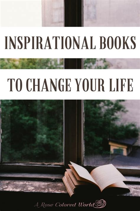 a colored the world books best inspirational books for personal growth a