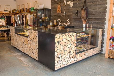 home design stores denver consignment furniture jacksonville fl furniture