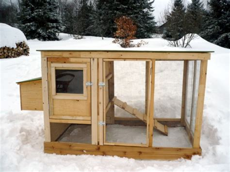small chicken coop plans ebooks home and garden