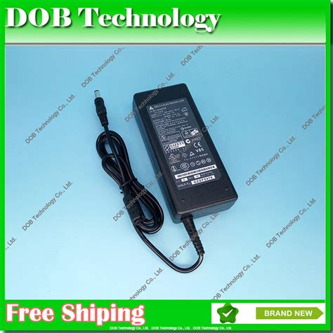 Asus Notebook Adaptor For K Series laptop power ac adapter supply for asus series g2p series