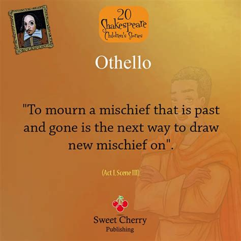 othello themes quotes iago othello quotes www imgkid com the image kid has it