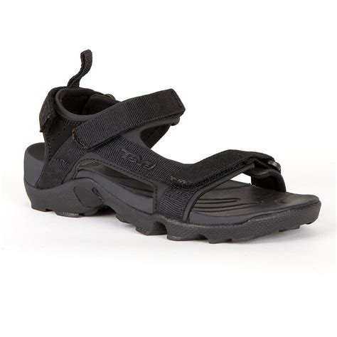 sandals phone number teva sandals phone number outdoor sandals