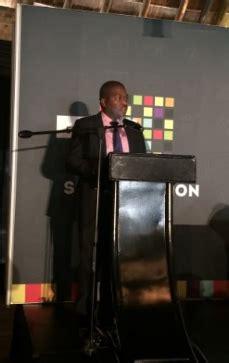 sabc education sa innovation summit  kicked