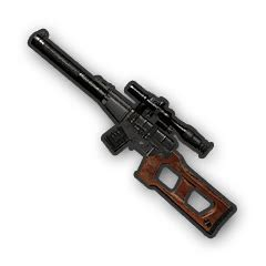 pubg 9mm sniper the best sniper rifles in pubg and where to find them