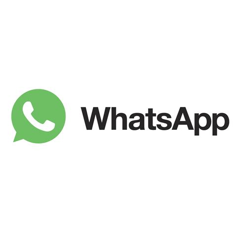 whatsapp layout vector whatsapp logo vector free vector silhouette graphics ai
