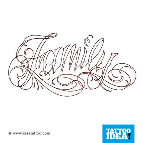 tattoo lettering flash tattoo flash lettering ideatattoo