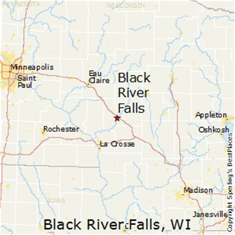 houses for sale in river falls wi best places to live in black river falls wisconsin