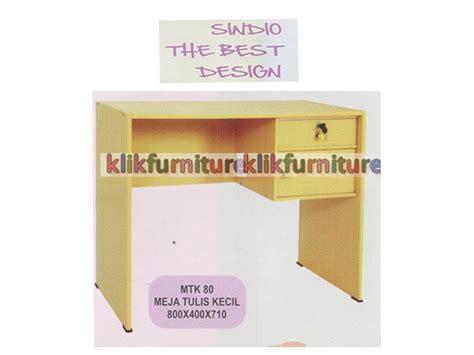 10x10x8 Cm Kardus Box Kecil mtk 80 meja tulis kecil 80 cm sindio king agen termurah
