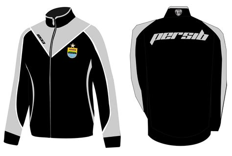 design jaket distro contoh design jaket myideasbedroom com