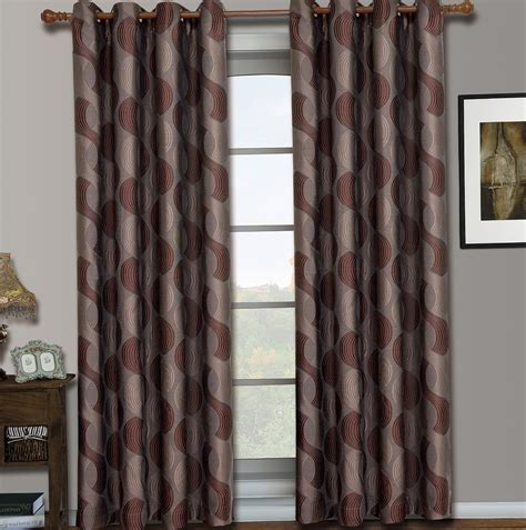 curtain panel sale curtain panel pairs sale home design ideas