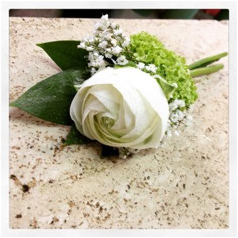 fiore all occhiello significato l alfabeto dei fiori la lettera r