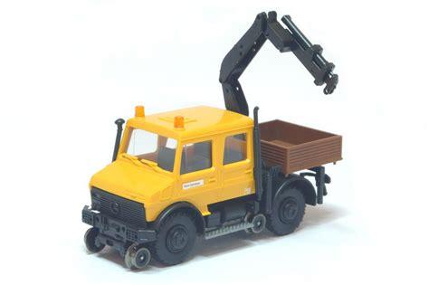 Sale Kran Radiator Apv 60256 used unimog autos post