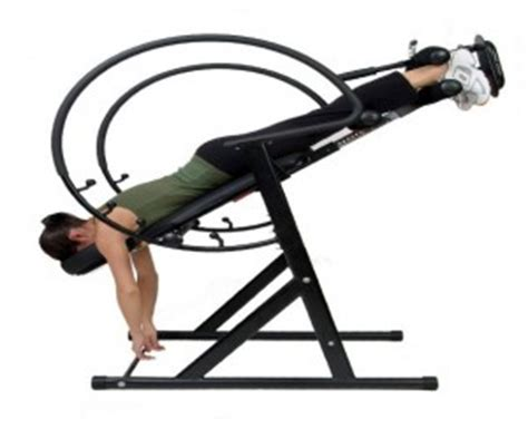 best inversion table 2017 top 5 best inversion table reviews for jan 2017
