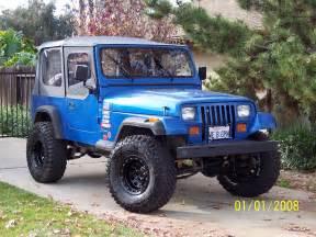 1993 Jeep Wrangler 1993 Jeep Wrangler Pictures Cargurus