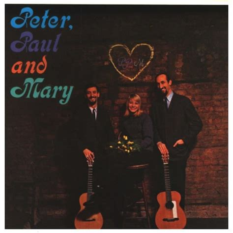 big boat by peter paul and mary peter paul mary lyricwikia song lyrics music lyrics