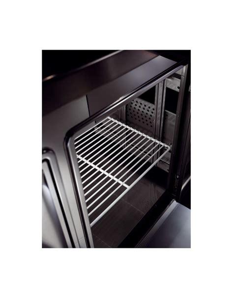 banco bar refrigerato banco bar refrigerato 1 sportello motore esterno da cm 54