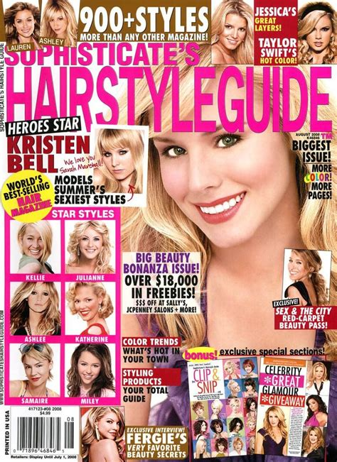 Sophisticated Black Hairstyles Magazine by 17 Best Images About Hair Magazine On