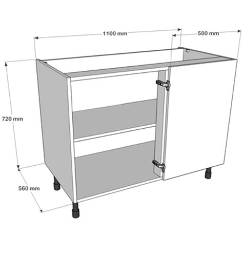 howdens kitchen cabinet sizes howdens cabinets sizes memsaheb net