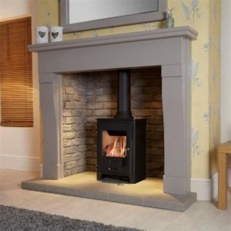gas fireplaces and stoves oer gas stove hagley stoves fireplaces