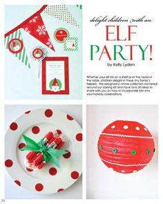 theme party generator quot pompom wintersnaps quot the christmas elf name generator