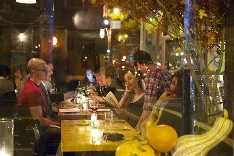 market table bistro reservations market table restaurant nyc