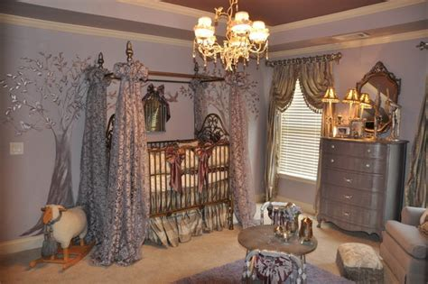 enchanted bedroom ideas enchanted forest baby room nursery girls pinterest beautiful forests and baby