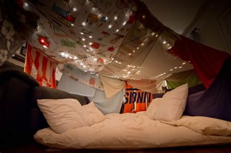 5 steps to building your own epic blanket fort 5 steps to building your own epic blanket fort blanket