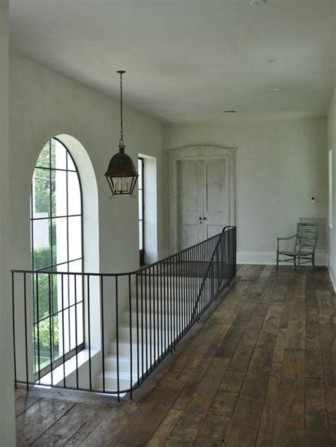 iron banisters and railings 25 best ideas about railings on pinterest banister ideas stair railing and