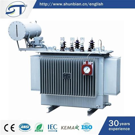 Transfomer All Type Salew 3 phase electrical equipment the leading manufacturer of