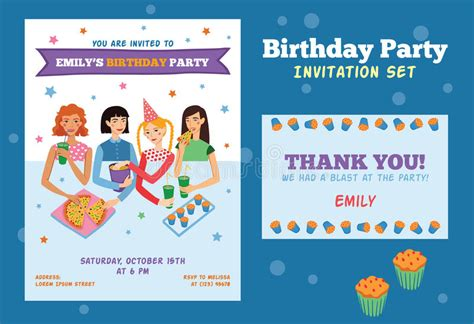 drakorindo apk invitation for birthday party for friends gallery