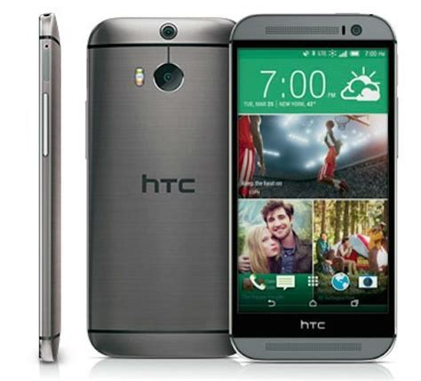 add themes to htc one m8 root at t htc one m8 and install twrp recovery on it how