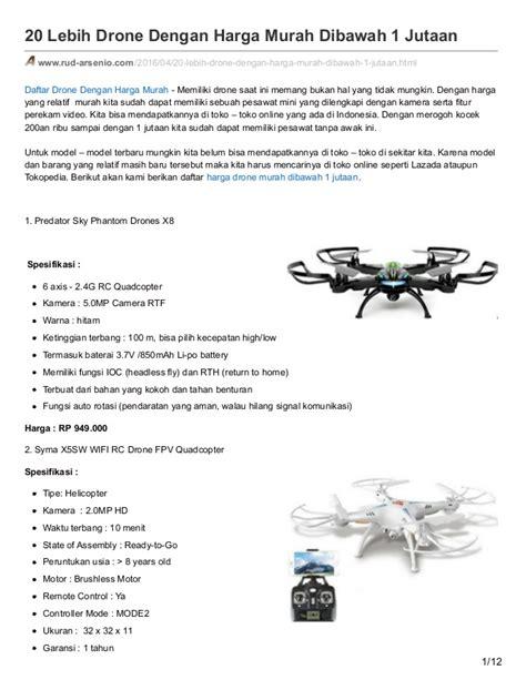 Sofa Dibawah 1 Jutaan 20 drone dengan harga murah dibawah 1 jutaan