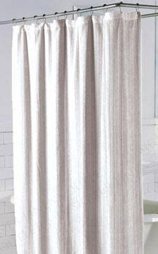 washing shower curtains 1000 ideas about vinyl shower curtains on pinterest