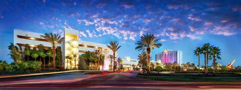 seminole hard rock hotel casino tampa review  player feedback