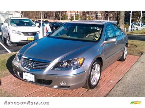 auto air conditioning service 2008 acura rl head up display 2008 acura rl 3 5 awd sedan in platinum frost metallic 002102 autos of asia japanese and