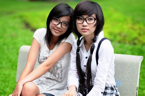 Make Money Teaching English Online - teach english online china get paid to teach english online